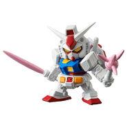 Gundam Next P