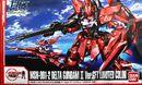 HG Delta Gundam II Ver.GFT Limited Color.jpg