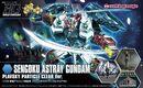HG Sengoku Astray Gundam Plavsky Particle Clear.jpg