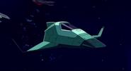 Hohsenka 01 (Zeta NT1)