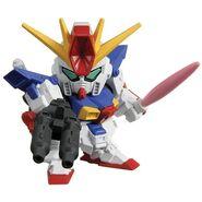 ZZ Gundam Next