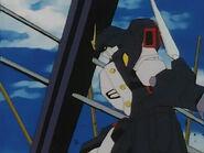 B-AG Gundam 28 DA0C9D39mkv snaps-3