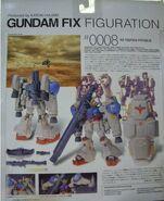 GFF 0008 GundamGP02A box-back