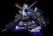 GGen Gundam Alex CA