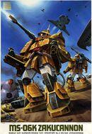 MS-06K - Zaku Cannon - Boxart.jpg