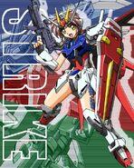 StrikeGirl-02