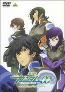 00 Movie DVD Cover 01