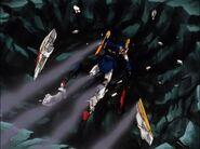GundamWep10f