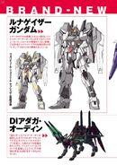 Gundam Build Fighters AR RAW v2 0005