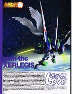 Gvm-Thc Xerlegis
