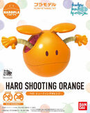 Haro Shooting Orange.jpg