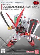 SDEX-GundamAstrayRedFrame