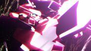 GNT-0000 00 QAN-T- (Gundam 00 The Movie) 09