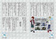 Gundam Build Divers GBWC Episode.1 p3