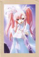 Gundam SEED Novel RAW V4 008