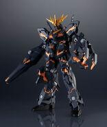 Gundam Universe Unicorn Gundam 02 Banshee