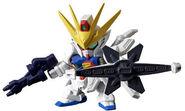 Gundam X Divider Next