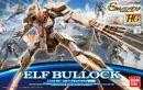 HG Elf Bullock.jpg