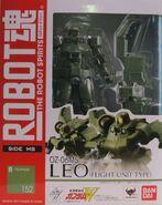 RobotDamashii oz-06ms-FlightUnit p01