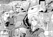 0081M Gundam 7th 1