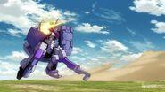 ASW-G-66 Gundam Kimaris Trooper (Episode 24) 01