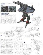 Destroy Gundam Info 3
