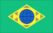 EF flag alt