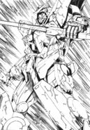 Gundam 00 Novel RAW V3 211