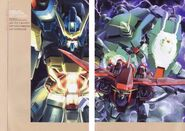 Gundam SEED Novel RAW V4 007