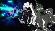 Gundam Unicorn - 03 - Large 18