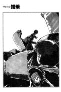 Gundam Zeta Novel RAW v1 145