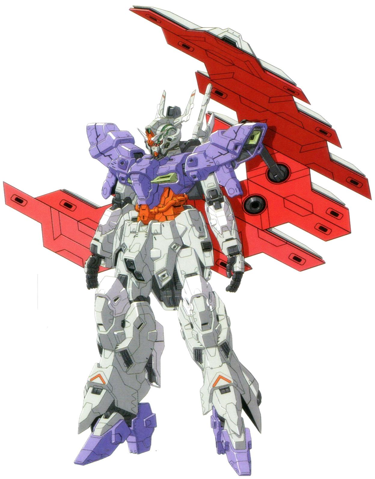 Ams 123x X Moon Gundam The Gundam Wiki Fandom For more gunpla (and pupper pics) follow me on instagram #gunpla #gundam #mobile suit gundam #plamo #moon gundam. ams 123x x moon gundam the gundam