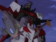 GS-MSV-Astray-Red-Frame-Bucue-Arm