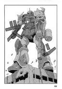 Gundam 08th MS Team RAW v4 122