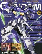 Gundam Age FX Gundam Weekly