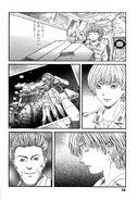 Gundam MS IGLOO 2 The Gravity Front RAW v2 058