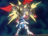 MFGG-EP26-Zeus-Gundam-defeated