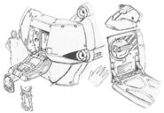 Rms-006-hatch