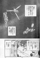 2 Apartment of Gundam