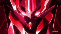 Dubious Arche Gundam (Ep 22) 03