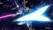 GN-0000DVR-S Gundam 00 Sky (Ep 18) 12