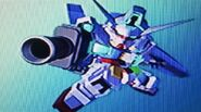 Gundam AGE 1 Normal