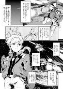 Gundam AGE Final Evolution scan 1
