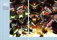 Gundam SEED DESTINY Novel RAW v3 manga-zone.org000c