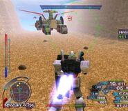 Gundamjaburops2 005-large