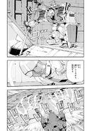 N-GM3-missilebarrage-0094sky