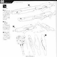 GNX-803T Mechanics 02 WPN1.jpg