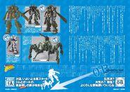 Gundam Build Divers GBWC Episode.0-B p3