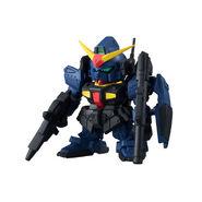 Gundam Mk-II Forte