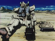 Rx79g p03 DesertEquipment 08thMST-OVA episode6